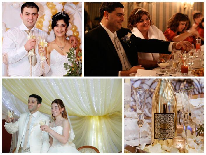 армянские свадебные тосты и поздравления делаем тесто только