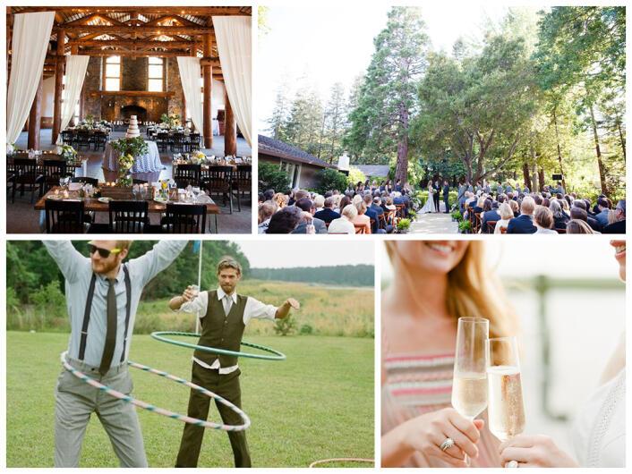 конкурсы на свадьбу за столом без тамады