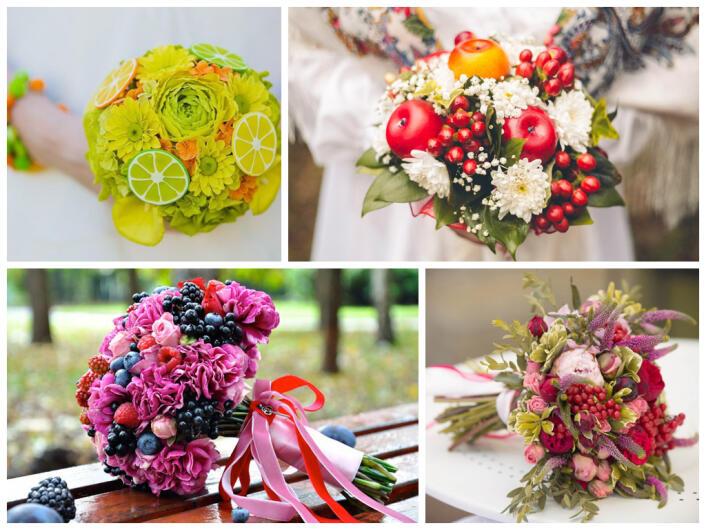 Будто только сорванные: как живые цветы стали украшениями Boucheron рекомендации