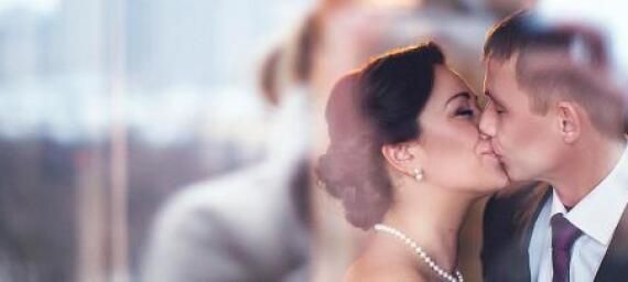 bc4e40b1700e8a6 Фотограф на свадьбу. Цены на услуги специалистов в Москве