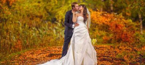 1f1bc760bf80271 Выбираем фотографа на свадьбу: важные моменты