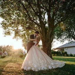 4c7223bb9f25b56 Фотограф на свадьбу Москва, недорогие цены