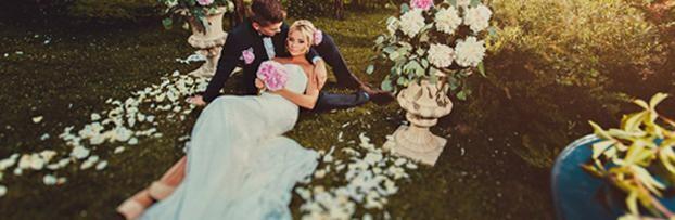 Регистрация брака в москве цена