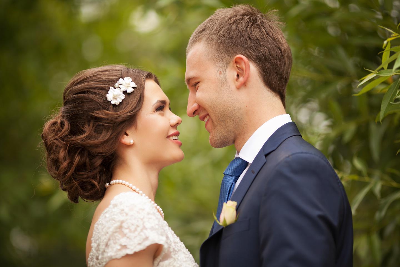 свадебное фото, москва