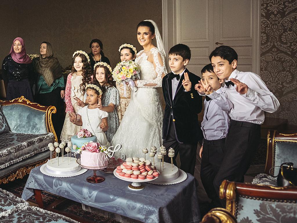 как можно сократить свадебные расходы