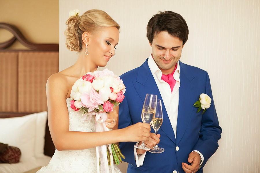 интимные фото со свадеб