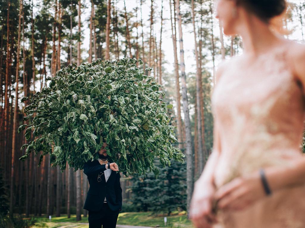 Экономим свадебный бюджет: простые рекомендации.