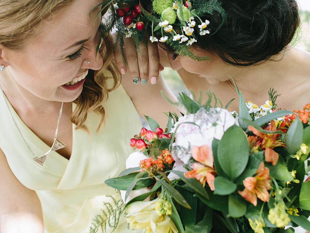 Подготовка невесты к свадьбе: основные этапы и полезные рекомендации.