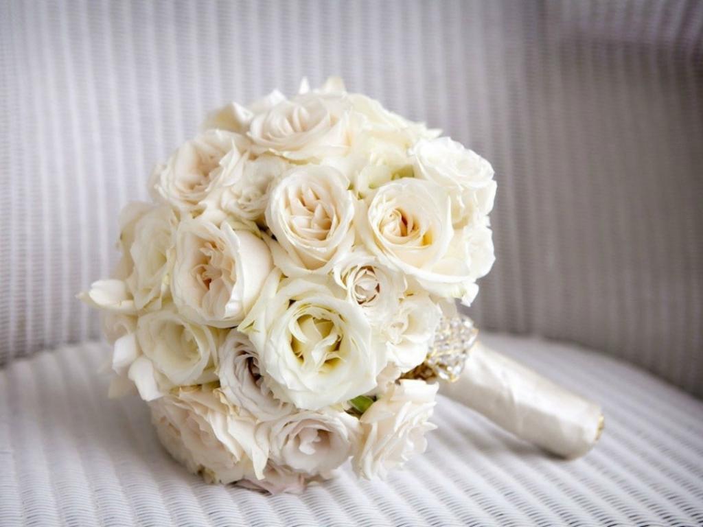 дешевая свадьба