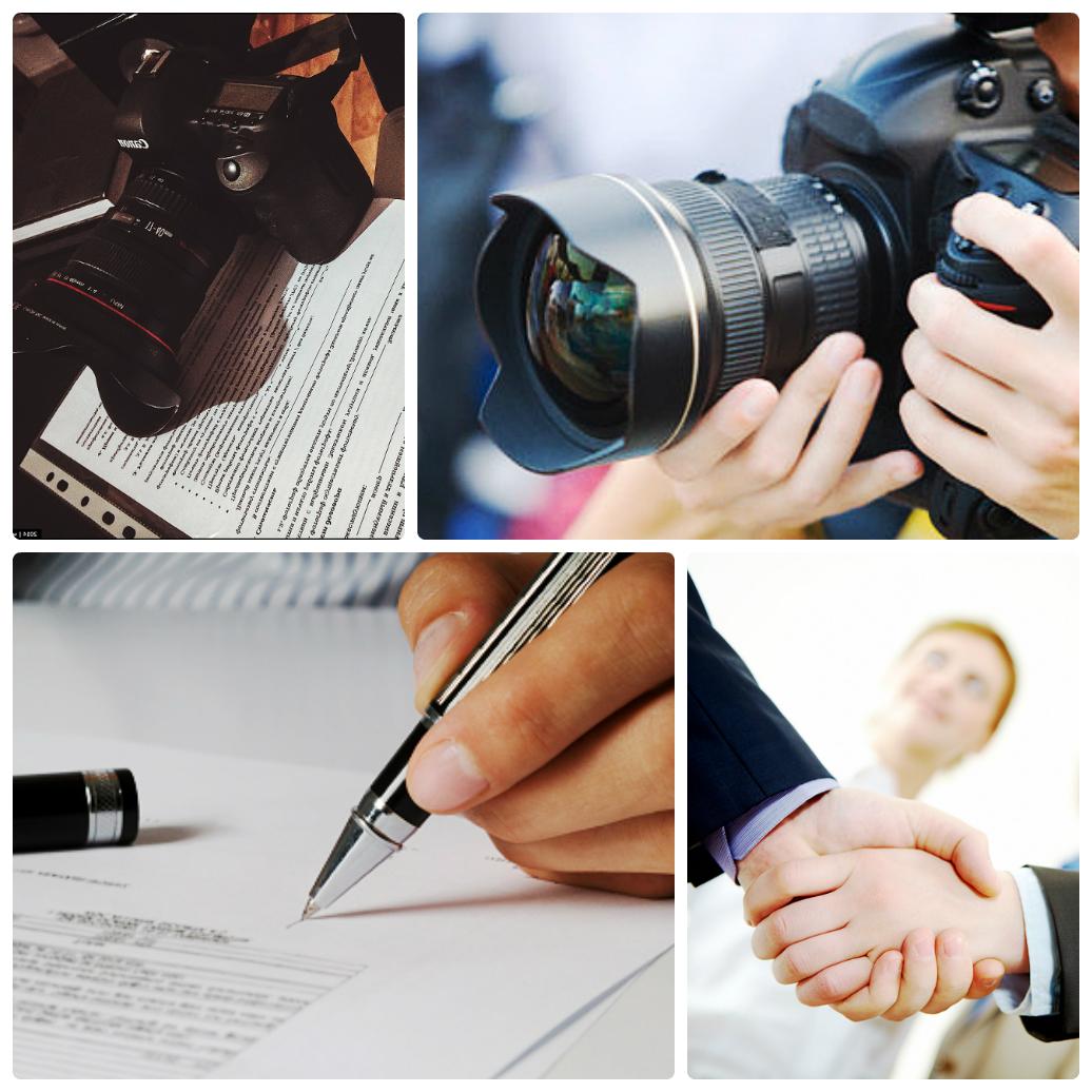 выбрать фотографа на свадьбу