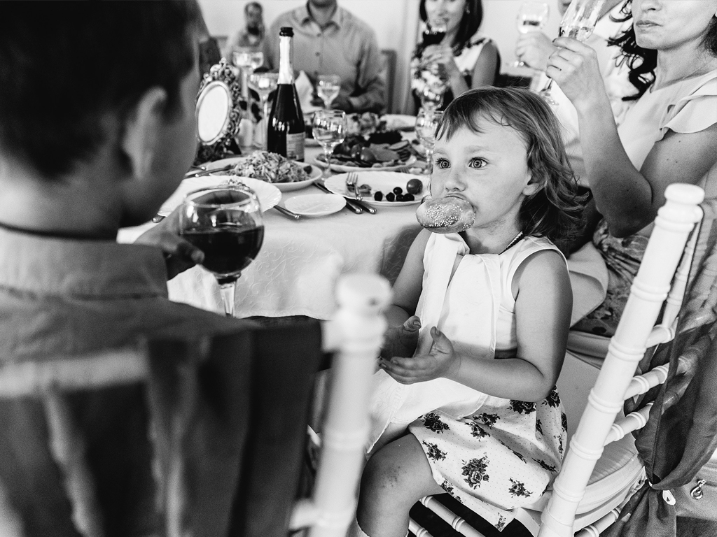 Список непредвиденных свадебных расходов. Как избежать дополнительных свадебных расходов: советы молодоженам.