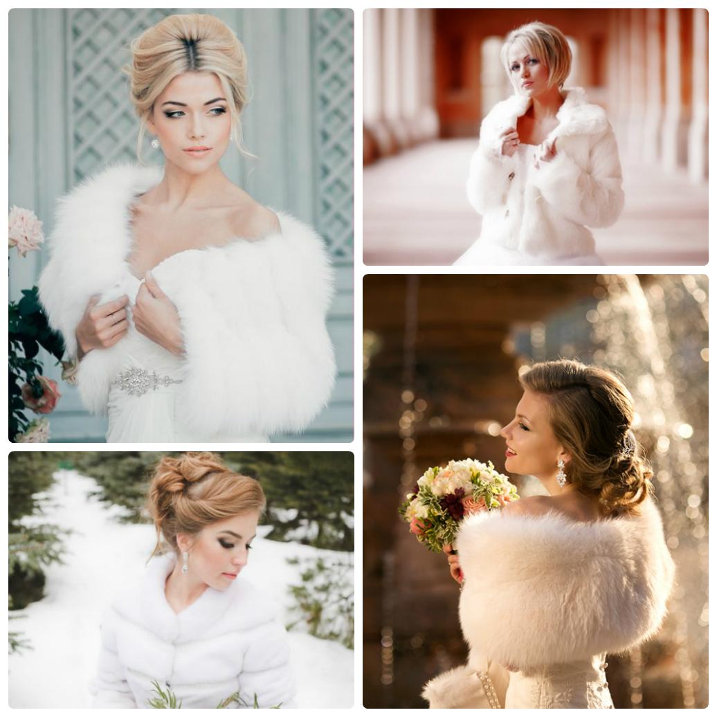 белая свадьба, белое платье, свадьба молодожены