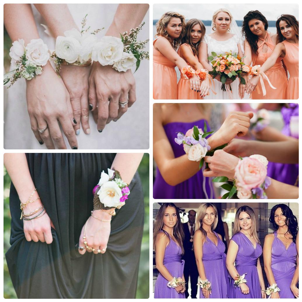 видео подружки невесты в сауне