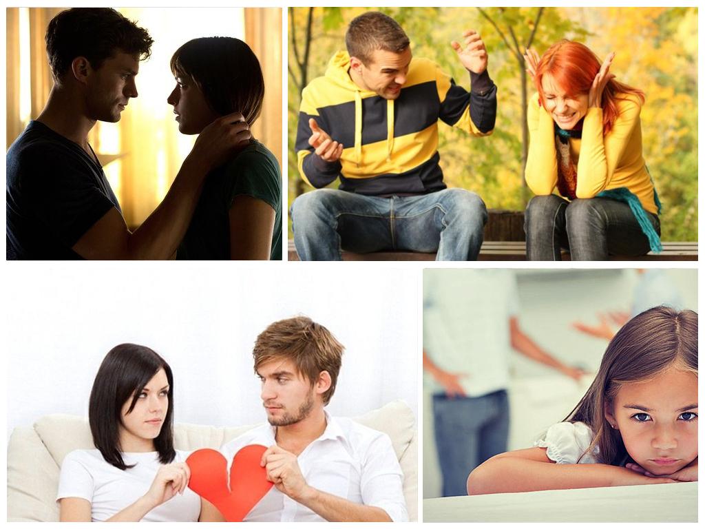 ранние браки причины и последствия ранних браков