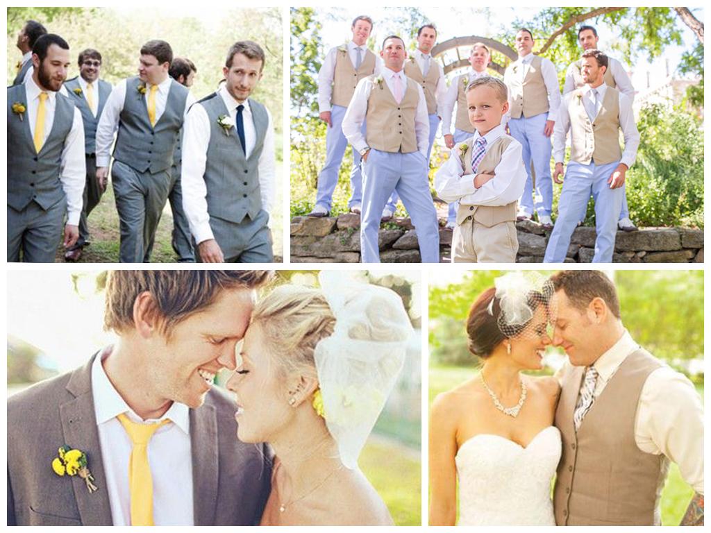 Как организовать свадьбу летом. Основные преимущества и недостатки летней свадьбы. Рекомендации по выбору места и банкетного меню для свадьбы летом. Образы молодоженов и подружек невесты для летней свадьбы.