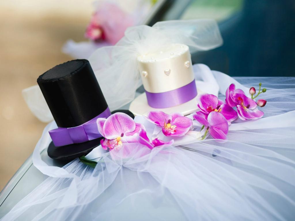 2 своими руками свадьба фото 198