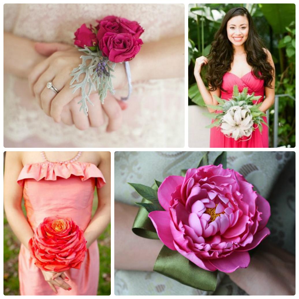 svadba_v_malinovom_cvete