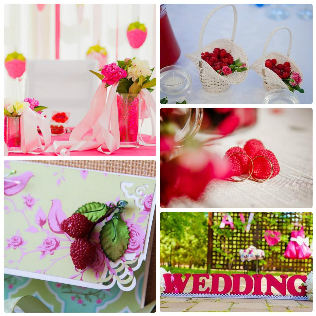 Фоны для писем с цветами