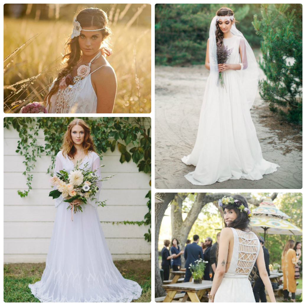 svadba_v_stile_boho_organizaciya_torzhestva