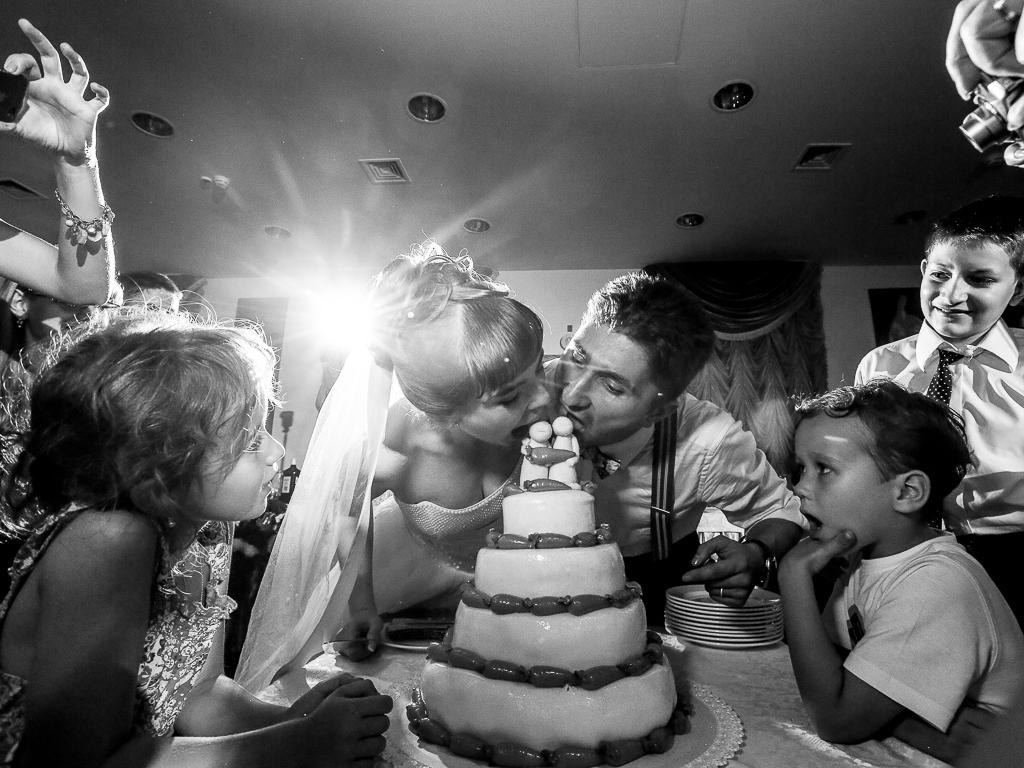 Как выбрать свадебного кондитера: основные рекомендации.