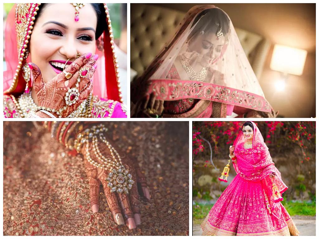 svadebnye_tradicii_v_indii