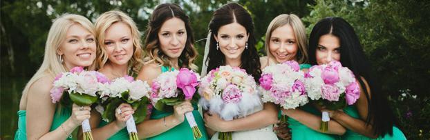 """Результат пошуку зображень за запитом """"свадебные традиции фото"""""""