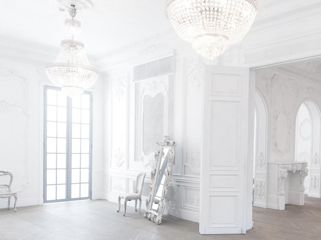 Лучшие фотостудии для свадебной съемки в Москве