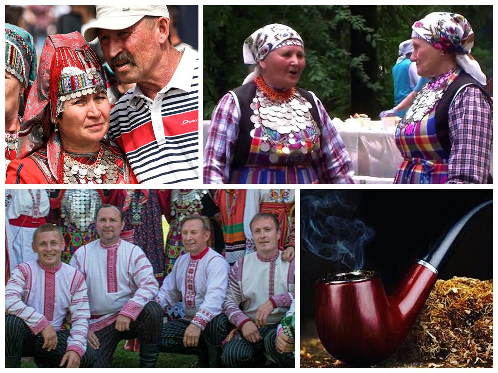 свадебные традиции и обряды удмуртская свадьба
