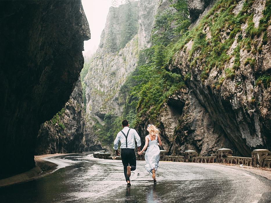 Заблуждения и мифы невест